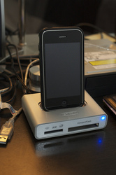 Brand New Aplle iPhone 3GS 32gb, Nokia N97 32gb, ...