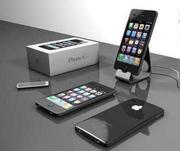 F/S:Apple iphone 4g.Htc Evo 4g, Nokia N900, Nokia N8, Black