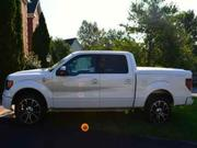 FORD F-150 2012 - Ford F-150