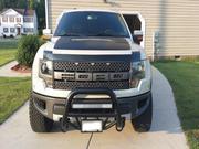 2013 Ford 6.2L 6210CC 379