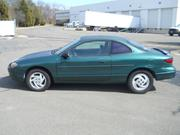 2000 ford Ford Escort ZX2