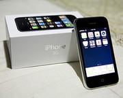 WTS: APPLE I PHONES 3GS 16GB.